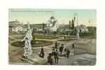 Exposition De Bruxelles 1910. Section Allemande - Expositions