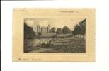 Dilbeek : Vue Du Parc - Dilbeek