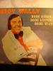 "LP Telstar Eddy Wally ""Rode Rozen,rode Lippen, Rode Wijn"" - Vinyl Records"