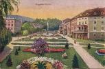 SLOVENIA ART  Rogaška -  Slatina - Peintures & Tableaux
