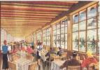 Birreria Pedavena 1940 - Hoteles & Restaurantes