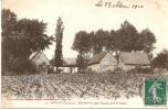 Cpa Regibaye Près De Rollot, - France