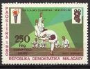 Madagascar  PA  N° 180  ** - Madagascar (1960-...)