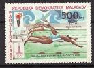 Madagascar  PA  N° 181  ** - Madagascar (1960-...)