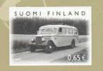 Finland 2005 100 Jaar Bussen PF-MNH-NEUF - Ungebraucht