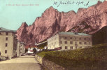 S. Vita Col Monte Marcora - Altre Città
