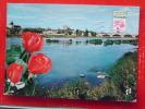 V7-45-loiret-orleans-floralies  1967  --vue Generale-- - Orleans
