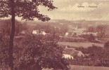 GISTOUX = Panorama  (écrite) 1903 - België
