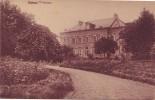 GISTOUX = Château  (Desaix) 1932 - Belgique