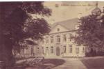 JODOIGNE = Château De M. Pastur (Nels) 1927 - Jodoigne