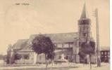ORP = L'église (écrite) 1924 - Belgique