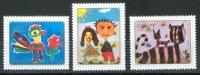 Jugoslavia 1974 Children´s Painting MNH - Lot. 316 - 1945-1992 Repubblica Socialista Federale Di Jugoslavia