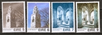 EIRE 1975 Patrimonio Architettonico MNH - Lot. 322 - 1949-... Repubblica D'Irlanda