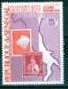 Senegal 1975 Riccione MNH - Lot. 327 - Senegal (1960-...)