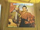 Disque 33 Tours  Rudy Hirigoyen La Belle De Cadix - Vinyles