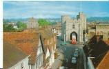 Kent - Westgate, Canterbury   SL310 - Canterbury