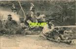 Cholet, Série Complète Chanson Le Mouchoir Rouge De Cholet Par Botrel, Thème Guerres De Vendée , Chouannerie - Cholet