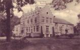 NEDEROCKERZEEL = Ter Balk (Nels) 1923 - Belgique