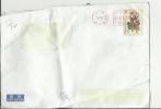 China Airmail To Pakistan - Poste Aérienne
