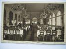 Versailles Hotel De France - Versailles