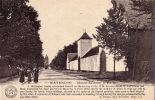 WATERLOO MOUNT ST JEAN'S FARM  ** E DESAIX - Waterloo