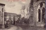 RUINES DE L'ABBAYE DE VILLERS ** LA PHARMACIE - Villers-le-Bouillet