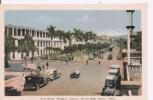 KING STREET KINGSTON JAMAICA BRITISH WEST INDIES 30463 - Jamaïque