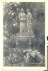 AK Adolf Kolping Gesellenvater, Grabmal Grab Oder Gedenkstein  (398) - Historische Persönlichkeiten