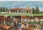 Tiel - Wegrestaurant De Betuwe  (mirB1230 - Tiel