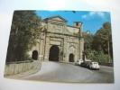 Auto Car Citroen  Porta S. Agostino  Bergamo - Turismo