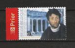 Zegel 3554 ** Postfris - Unused Stamps