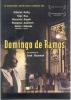 DOMINGO DE RAMOS LO INESPERADO PUEDE PASAR CUALQUIER DIA GABRIEL GOITY GIGI RUA MAURICIO DAYUB - Affiches Sur Carte