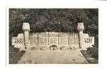 Cp, 85, Fontenay-le-Comte, Monument De La Résistance - Fontenay Le Comte