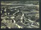 PENNABILLI ( Pesaro -urbino) Panorama Valle Del Marecchia Cartolina Viaggiata 1958 - Italia
