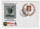 Propaganda- Militare - Deutschland