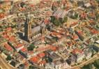 Zwolle - Centrum Vanuit De Lucht  (mirB1312 - Zwolle