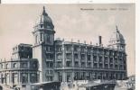 MONTEVIDEO URUGUAY HOTEL CARRASCO 9447 - Uruguay