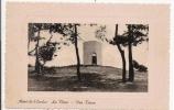 MONT DE L'ENCLUS LA TOUR DEN TOREN  1936 - Mont-de-l'Enclus