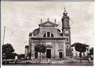 Emilia Romagna  Ferrara S.Nicolo´ Chiesa E Campanile - Ferrara