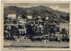 ME 57Messina – Piazza Vittoria - Messina