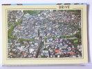 BRIVE (19) - VUE AERIENNE - Brive La Gaillarde