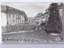 (19) - BRIVE - AVENUE DE LA GARE - Brive La Gaillarde