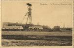 Houthalen :     : Koolmijn- Mines -charbonnage ( Mines - Mijnen ) - Houthalen-Helchteren