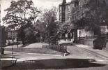 HAMPSTEAD - THE MOUNT - London Suburbs