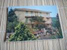 DIANO MARINA HOTEL MIMOSE VIA FABIO FILZI 33  @ RECTO VERSO AVEC BORDS - Imperia