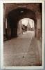 Culemborg - Binnenpoort Met Gezicht O.d. Markt   1932 - Culemborg