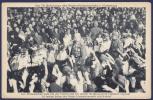 WWI, GERMANY  DER 70. GEBURTSTAG DES GENERALFELDMARSCHALLS V HINDENBURG - Guerre 1914-18