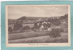 57  -  SAINT AVOLD  -  Blick Vom Wahlenberg   -  1919 -  BELLE CARTE  - - Saint-Avold
