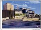 "MONTPELLIER -   Centre Commercial  "" LE POLYGONE "" - Montpellier"