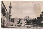LE CAIRE - Entrée De La Citadelle - Précurseur - Egypte